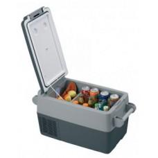Переносной автохолодильник indel B TB31A