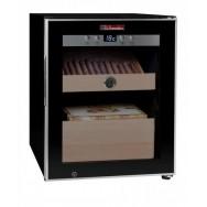 Сигарный шкаф LaSommeliere модель CIG250