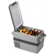 Переносной автохолодильник indel B TB41A