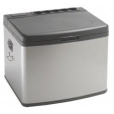 Переносной автохолодильник indel B TB55A