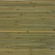 НАТУРАЛЬНЫЕ ОБОИ COSCA ТРОПИКАНА, 0,91 X 10 М