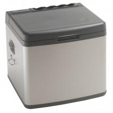 Переносной автохолодильник Indel B TB45A