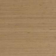НАТУРАЛЬНЫЕ ОБОИ COSCA КЕНИЯ, 0,91 X 10 М