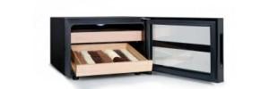 К 8 марта! Шкаф для хранения шоколада для любимой женщины.