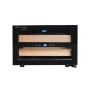 Шкаф для хранения шоколада CAC01