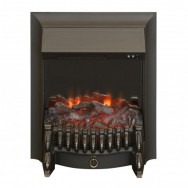 RealFlame Fobos Lux Black