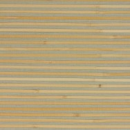 НАТУРАЛЬНЫЕ ОБОИ COSCA КАМЕРУН, 0,91 X 10 М