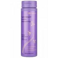 Укрепляющий бальзам-кондиционер для ослабленных и склонных к выпадению волос. Формула совершенных волос =150000 х 20 (150 мл.)