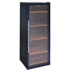 Мультизонный винный шкаф La Sommeliere VN120