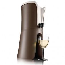Wine Tender & Охладительная рубашка VacuVin Rapid Ice